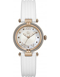 Guess Collection Y18004L1...