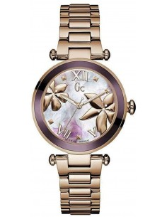 Chic Time | Guess Collection Lady Chic Y21002L3 Women's Watch  | Buy at best price