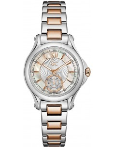 Chic Time | Guess Collection ClassicChic X98003L1S Women's Watch  | Buy at best price