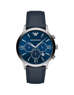 Chic Time | Emporio Armani AR11226 men's watch  | Buy at best price