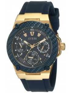 Chic Time | Montre Homme Guess W1049G2 Chrono  | Prix : 239,20€