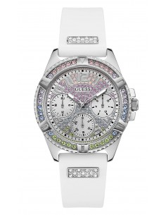 Chic Time | copy of Guess Collection PureChic Y31001L7 Women's Watch  | Buy at best price