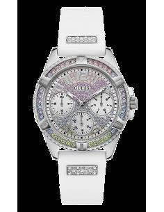 Chic Time | Montre Femme Guess Collection Lady Frontier GW0045L1  | Prix : 186,75€