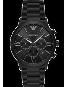 Chic Time | Emporio Armani Luigi AR11349 Men's watch  | Buy at best price
