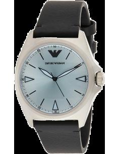 Chic Time | Emporio Armani Nicola AR11308 Men's watch  | Buy at best price