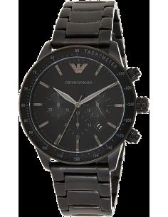Chic Time | Emporio Armani Mario AR11242 Men's watch  | Buy at best price