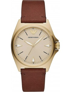 Chic Time | Emporio Armani Nicola AR11331 Men's watch  | Buy at best price