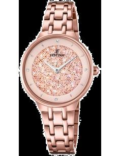 Chic Time | Montre Femme Festina F20384/2  | Prix : 99,00€