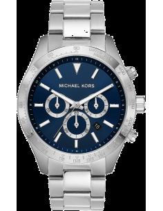 Chic Time | Montre Homme Michael Kors Layton MK8781  | Prix : 159,99€