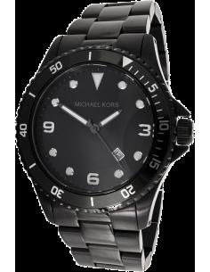 Chic Time | Montre Homme Michael Kors Layton MK7057  | Prix : 129,00€