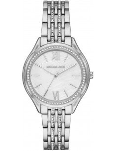 Chic Time | Michael Kors MK7075 Women's watch  | Buy at best price