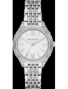 Chic Time   Montre Femme Michael Kors Mindy MK7075    Prix : 169,99€