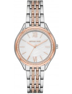 Chic Time | Michael Kors Mindy MK7077 Women's watch  | Buy at best price