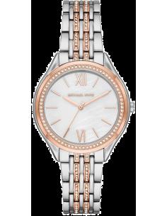 Chic Time | Montre Femme Michael Kors Mindy MK7077  | Prix : 149,99€