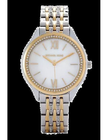 Chic Time   Montre Femme Michael Kors Mindy MK7084    Prix : 149,99€