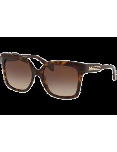 Chic Time   Lunettes de soleil femme Michael Kors MK2082F-300613-5    Prix : 99,00€