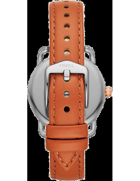 Chic Time   Montre Femme Fossil Copeland ES4825    Prix : 119,20€