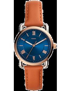 Chic Time | Montre Femme Fossil Copeland ES4825  | Prix : 119,20€