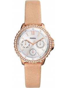 Chic Time   Fossil Izzy ES4888 Women's watch    Buy at best price