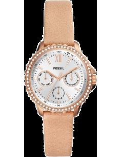 Chic Time | Montre Femme Fossil Izzy ES4888  | Prix : 127,20€