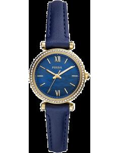 Chic Time | Montre Femme Fossil Carlie ES5017  | Prix : 127,20€