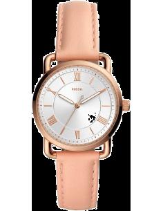 Chic Time | Montre Femme Fossil Copeland ES4823  | Prix : 134,25€
