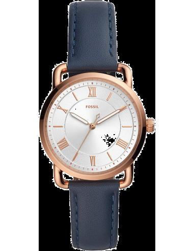 Chic Time | Montre Femme Fossil Copeland ES4824  | Prix : 134,25€