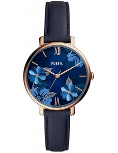 Chic Time   Fossil Jacqueline ES4673 Women's watch    Buy at best price