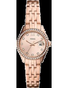 Chic Time | Montre Femme Fossil Scarlette ES5038  | Prix : 149,25€
