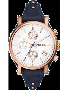 Fossil ES3838 women's watch