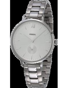 Chic Time | Montre Femme Fossil Boyfriend ES4666  | Prix : 149,25€