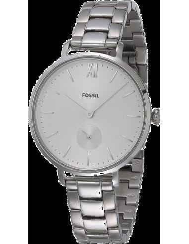 Chic Time   Montre Femme Fossil Boyfriend ES4666    Prix : 149,25€