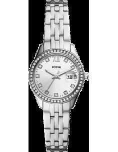 Chic Time | Montre Femme Fossil Scarlette ES5039  | Prix : 149,25€