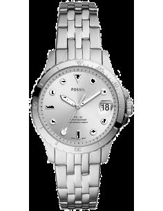 Chic Time | Montre Femme Fossil ES4744  | Prix : 149,25€