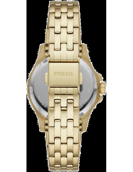 Chic Time | Montre Femme Fossil ES4746  | Prix : 149,25€