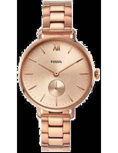 Chic Time | Montre Femme Fossil Kalya ES4571  | Prix : 149,25€