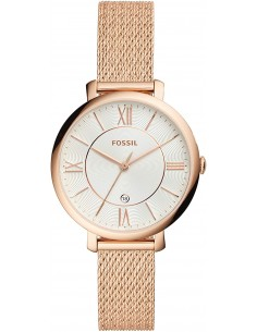 Fossil ES4352 women's watch