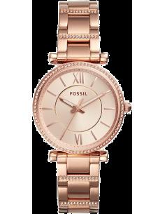 Chic Time | Montre Femme Fossil Carlie ES4301  | Prix : 111,75€