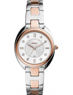 Chic Time | Fossil Gabby ES5072 Women's watch  | Buy at best price