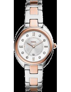 Chic Time | Montre Femme Fossil Gabby ES5072  | Prix : 171,75€