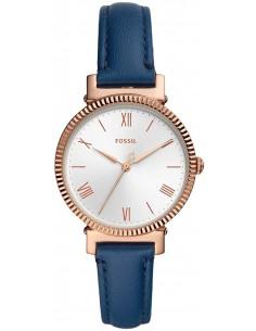 Chic Time | Fossil Daisy ES4862 Women's watch  | Buy at best price