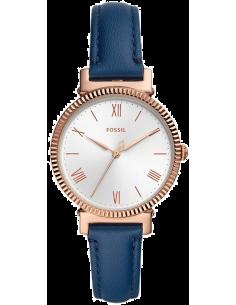 Chic Time | Montre Femme Fossil Daisy ES4862  | Prix : 179,25€