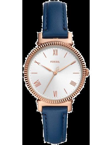 Chic Time   Montre Femme Fossil Daisy ES4862    Prix : 179,25€
