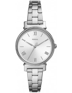 Chic Time   Fossil Daisy ES4864 Women's watch    Buy at best price