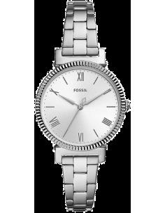 Chic Time | Montre Femme Fossil Daisy ES4864  | Prix : 179,25€