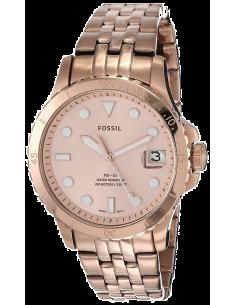 Chic Time | Montre Femme Fossil ES4748  | Prix : 194,25€