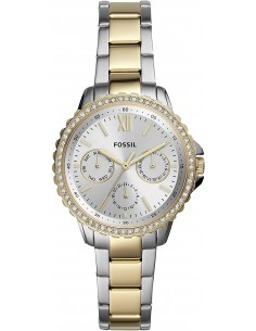 Chic Time | Fossil Izzy ES4784 Women's watch  | Buy at best price