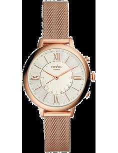 Chic Time | Montre Femme Fossil Hybrid FTW5018  | Prix : 224,25€