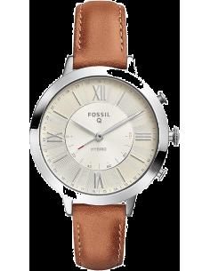 Chic Time | Montre Femme Fossil Q FTW5012  | Prix : 254,25€