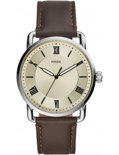 Chic Time | Montre Homme Fossil Copeland FS5663  | Prix : 127,20€